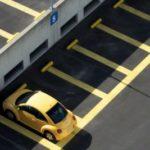 交通事故、75歳以上の運転で死亡が14%減【警察庁】