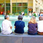 外国人が見る、日本の高齢化社会とは? Vol.1