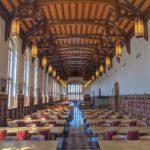 [受講料を助成]シニアに優しい大学公開講座の一覧