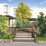 高齢者住宅の新潮流 積水ハウスがアクティブシニア向け新ブランド立上げ