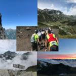 【ダイジェスト】シニアに人気の趣味・登山シリーズ全8章