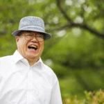 【進化するサ高住】長寿社会で求められる「サービス付き高齢者向け住宅」とは