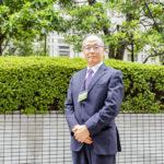 【東京セカンドキャリア塾 第1期卒業生】高倉成行さんのセカンドライフ