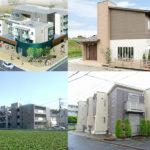 【シニアのペット共生】埼玉にあるペット共生・ペット可の物件5選ご紹介