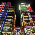 シニアも楽しめる!多言語のエリア情報サイト「YOKOSO新宿」