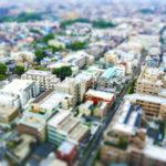 元気なシニアのサ高住「グランドマスト」のある街〈江古田,桜台,本蓮沼〉