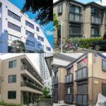 【シニアのペット共生】新宿区にあるペット共生・ペット可の物件6選ご紹介