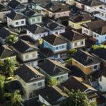 【4ヵ国の高齢者調査】日本と外国ではシニアの生活意識はどう違う?Vol.4