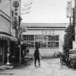 記憶のなかの風景〈第18幕 桜台〉