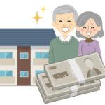 【働く高齢者支援】コロナによる休業で収入が減ったシニアへ家賃を助成!