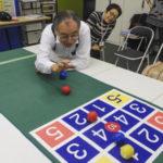 【高齢者向けゲームに新風】認知症でも楽しめる超アナログゲーム登場!