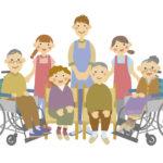 【国が制度を変更】サ高住のご高齢者が介護事業所をもっと自由に選べる!