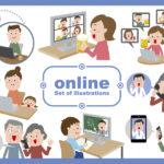 【2020年最新版】高齢者(シニア)におすすめオンラインサービスまとめ