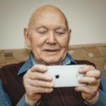 「デジタルシニア」とは?|高齢者に分かりやすく解説