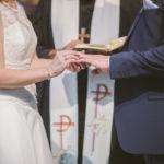 高齢の親と同居する未婚の子の皆さん、家賃収入を元手に結婚しませんか