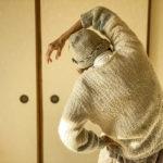 """高齢者におすすめの""""音楽体操""""動画3選、お家でレッスンしませんか"""