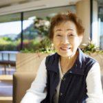 東京都が作成!高齢者施設向け「新型コロナウイルス対策動画」