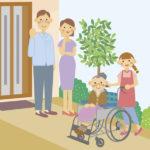 【高齢期の住替えを考えるVol.2】元気な60代は介護付き住宅に入居できる?