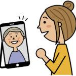 【高齢期の住替えを考えるVol.4】高齢者の一人暮らし、iPadとウェブカメラを購入しビデオ通話という選択