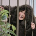 """92歳の写真家""""自撮りおばあちゃん""""西本喜美子さん、YouTubeでも人気!"""