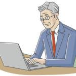 働きたい高齢者に朗報!家電量販店ノジマが定年を65歳から80歳へ引上げる