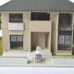 【高齢期の住替えを考えるVol.5】自宅でギリギリまで住むときの注意点は?