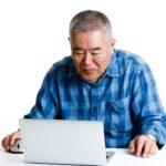 【コロナ禍の高齢者】どう変わった?高齢者の「オンライン事情」を調査!