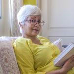 【読書の秋におすすめ】高齢者(シニア)に読んで欲しい本・書籍まとめ