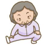 【無料の公開講座】高齢者向け『リモート健康体操教室2020』が全10回無料で受けられます!