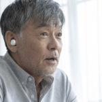 【高齢者の補聴器より安い!】聴覚サポートイヤホン「Olive Smart Ear」がメガネスーパー全店舗にて販売