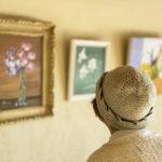 【定年後の生活を問う意識調査Ⅱ】高齢者夫婦が欲しい生活費は月28.8万