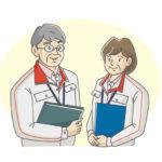 【70歳定年延長問題】東京都、高齢者が活躍できる職場作りへ支援開始!