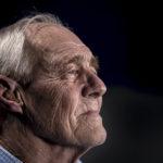 「ワイヤレス」とは|高齢者に分かりやすく解説