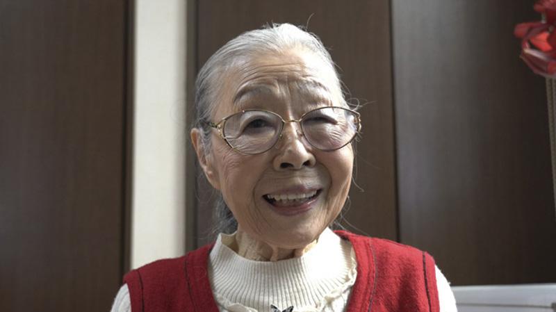 歳 ゲーマー 90 90歳の「ゲーマーおばあちゃん」がギネス世界記録に認定 「『GTA