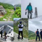 【ダイジェストVol.2】シニアに人気の趣味・登山編 第9章~15章