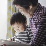 【高齢者の働く場所を支援】高齢者が家事代行をする女性専用ソーシャルマッチングサービス『たすけあい』が登場