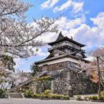 【都道府県幸福度ランキング 発表】元気なご高齢者の移住に適した街は?