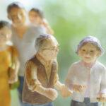 【シリーズ 高齢者の住まいの選び方Vol.3】自立型のサ高住が支持される3つのワケ