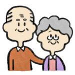 【シニアに人気の街ランキング総まとめ】デュアラー高齢者が暮したい街は?