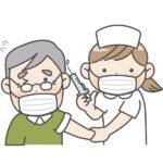 【高齢者のコロナワクチン】4月12日から接種開始と政府が発表!ワクチン詐欺や副反応について紹介