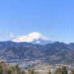【シニアに人気の趣味 登山編】第18章 山岳信仰の「大山」へ健康を祈る旅