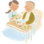 【高齢者におすすめの本】「子どもに迷惑をかけない・かけられない!60代からの介護・お金・暮らし」