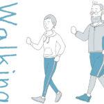 【お家時間に飽きたら】高齢者におすすめのアウトドアスポーツ(運動)まとめ【アクティブシニア向け】