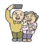【シニア層のインターネット利用動向調査 発表】VODとSNSが高齢者に人気、YouTubeの急拡大も明らかに