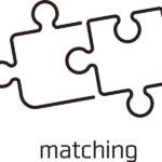 「マッチング」とは 高齢者に分かりやすく解説