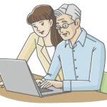 【70歳就業法施行から2ヵ月、実態調査発表】定年後の再雇用の年収は44%減、働く高齢者のモチベーションは本当に上がるのか?