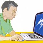 【コロナ禍のアクティブシニア意識調査 発表】動画投稿サイト等で孤独を癒やす高齢者、オンラインが急速に普及!