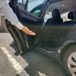 【高齢者が安心できる旅行】タクシー送迎付きプラン「1周年記念プラン」が発売