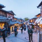【デュアラー高齢者に朗報】首都圏に居ながら京都が体感できる!京都市が「サポーターショップ」をスタート