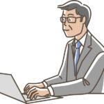 【国が高齢者の就業率を公表】70~74歳の3人に1人が働いている!就労意欲旺盛な日本の元気なシニア、海外でも話題呼ぶ